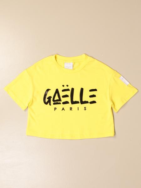 Футболка Детское GaËlle Paris