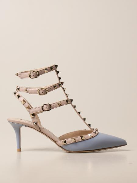 Court shoes women Valentino Garavani