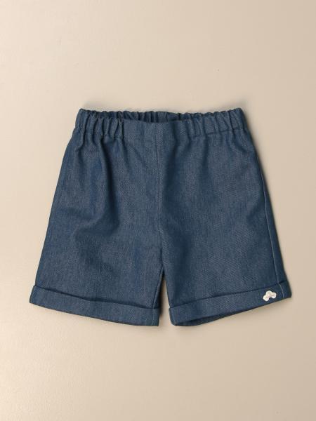 Shorts kids La Stupenderia