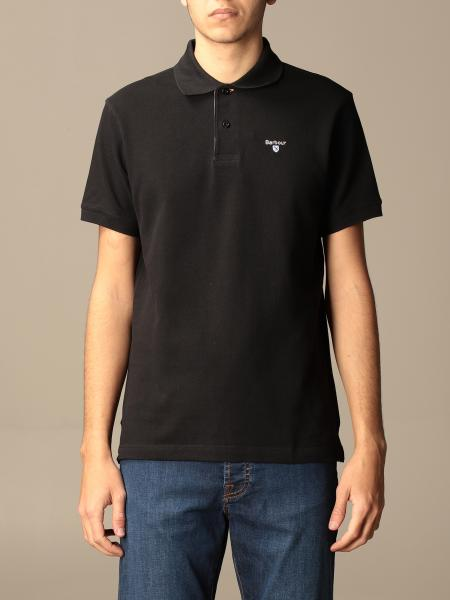 Barbour homme: Pull homme Barbour