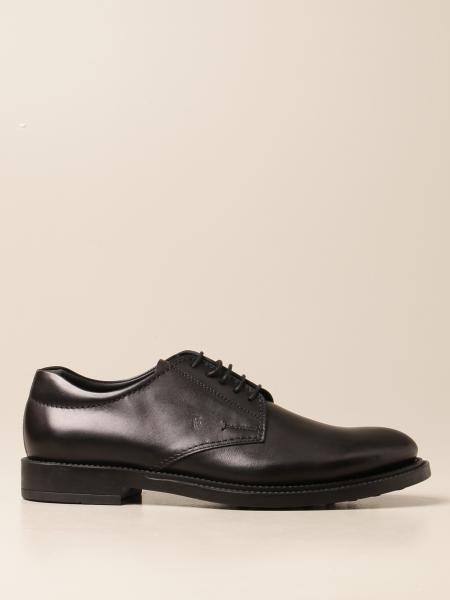 Tod's homme: Chaussures derby homme Tod's