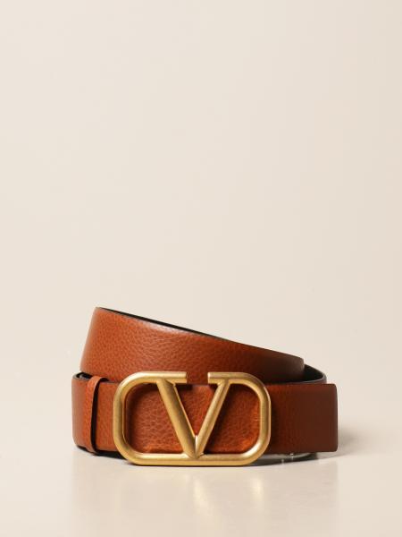 Valentino: Gürtel damen Valentino Garavani