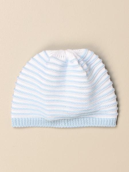 Шапки для новорожденных Детское Siola