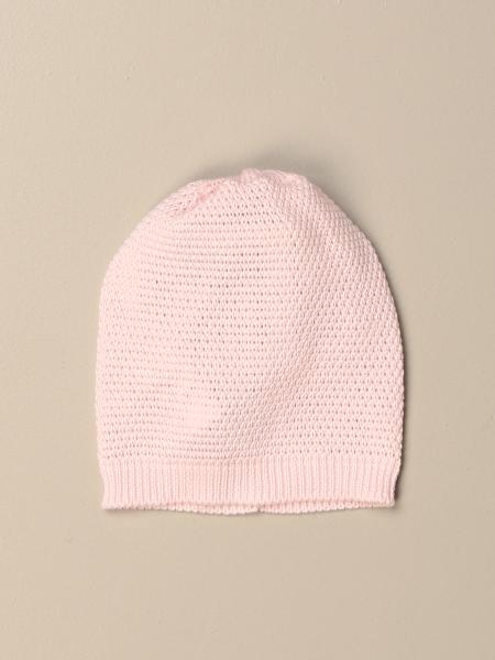 Siola: 帽子 儿童 Siola