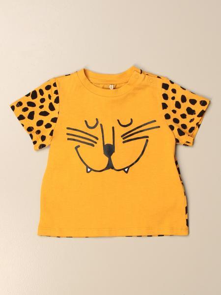 Stella Mccartney: T-shirt enfant Stella Mccartney