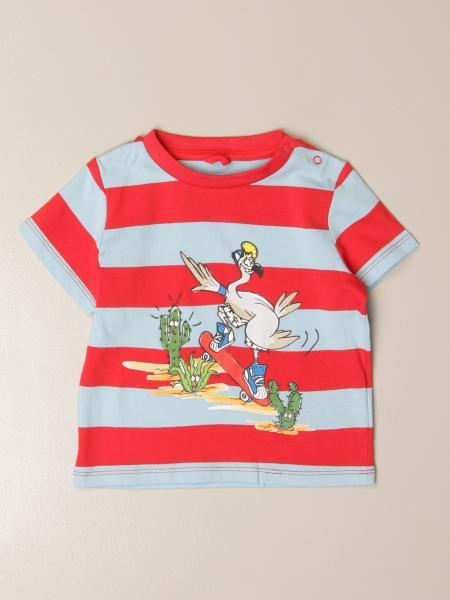 T恤 儿童 Stella Mccartney