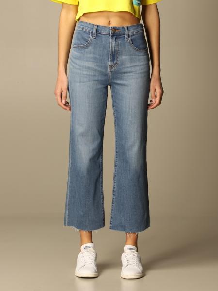 Jeans damen J Brand