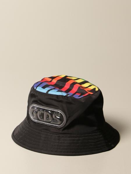 帽子 儿童 Gcds
