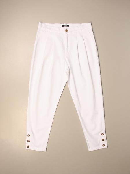 Pantalón niños Balmain