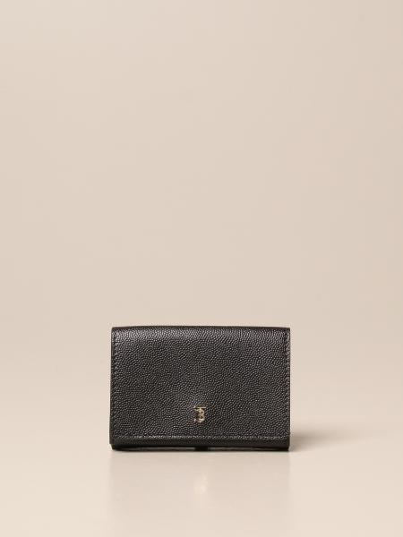 Wallet women Burberry