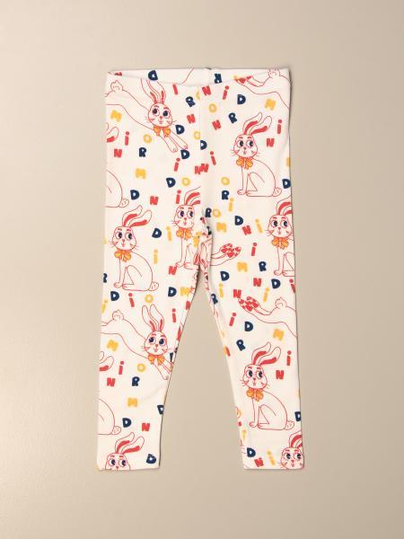 Mini Rodini: Pantalón niños Mini Rodini