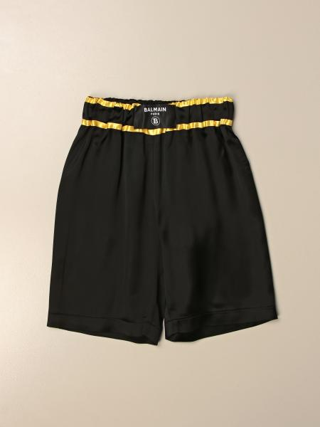 Shorts kids Balmain