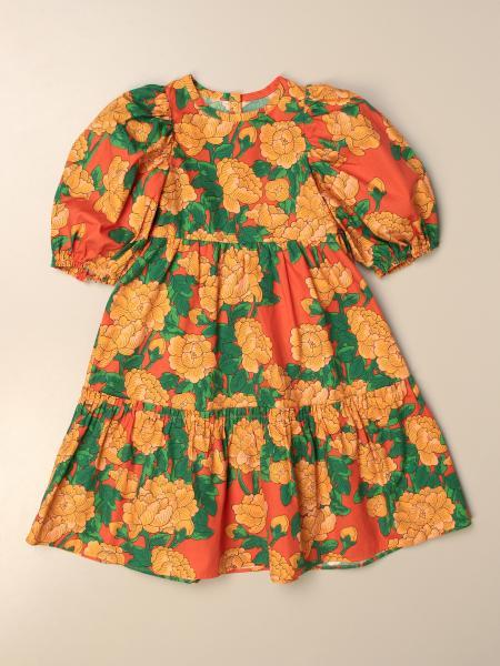Robe enfant Mini Rodini