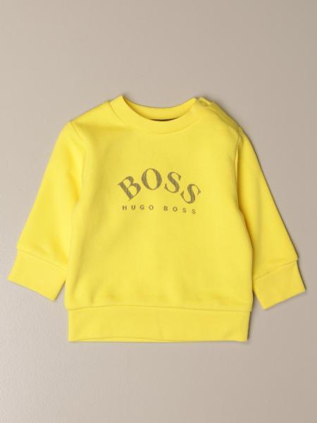 Свитер Детское Hugo Boss