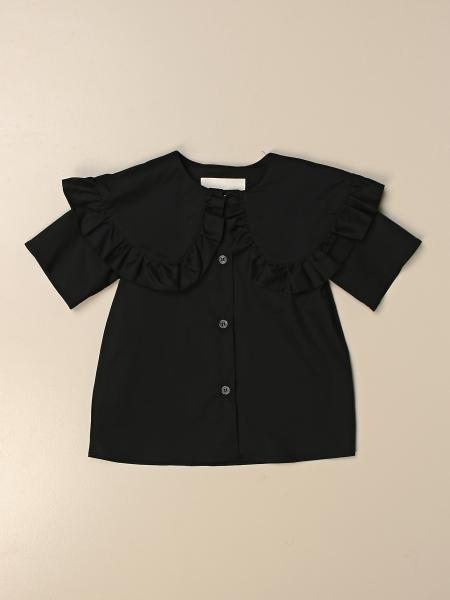 Touriste: Camisa niños Touriste