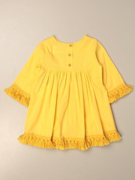 Платье Детское Touriste
