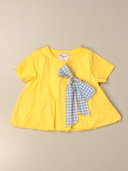 T恤 儿童 Mariuccia Milano