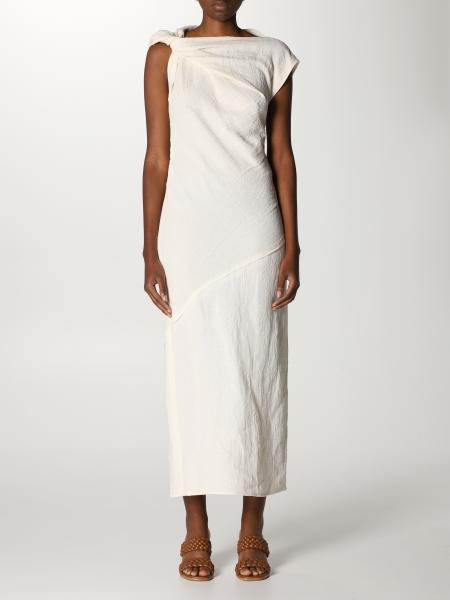 Sportmax: Robes femme Sportmax