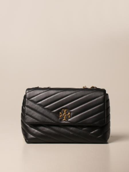 Tory Burch: Kira Tory Burch bag in quilted leather