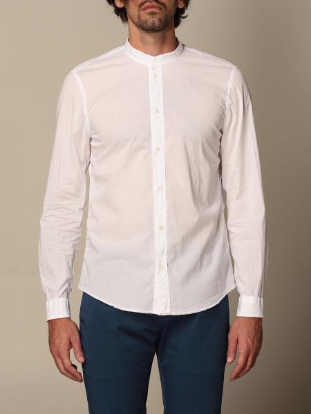 Camisa hombre Dondup