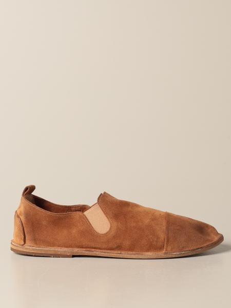 Marsèll: Chaussures homme Marsell