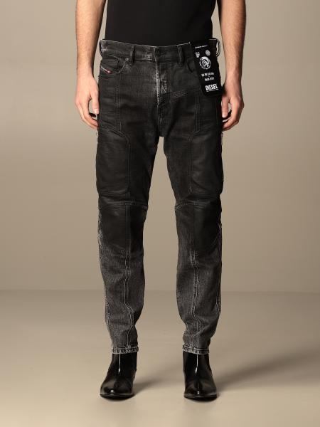 Diesel: Jeans homme Diesel