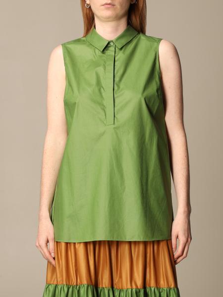 Hanita: Camicia donna Hanita