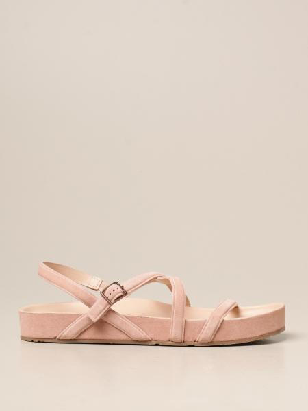 Schuhe damen Pedro Garcia