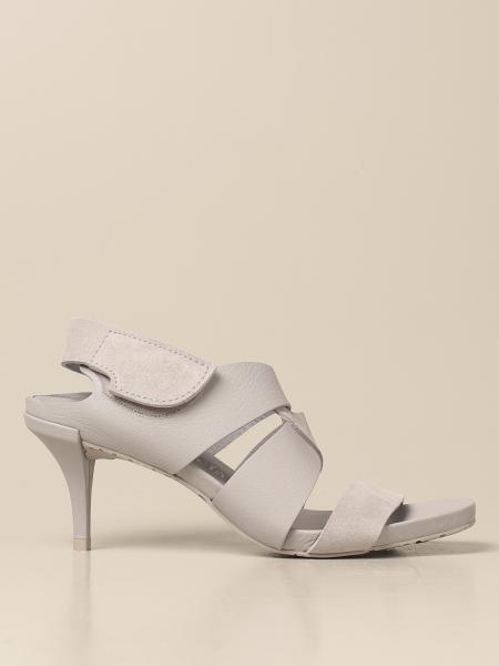 Обувь Женское Pedro Garcia