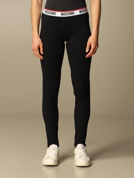Moschino: Hose damen Moschino Underwear