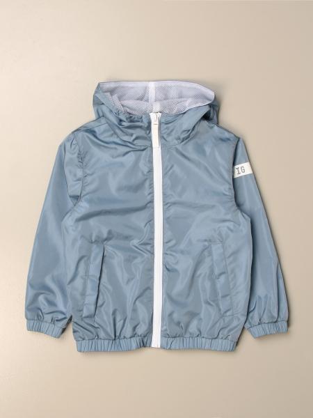 Il Gufo: Jacket kids Il Gufo