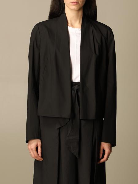 Jacket women Manila Grace