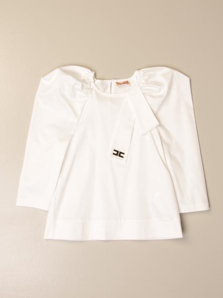 Camisa niños Elisabetta Franchi