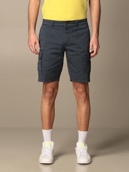 Pantalones cortos hombre Colmar