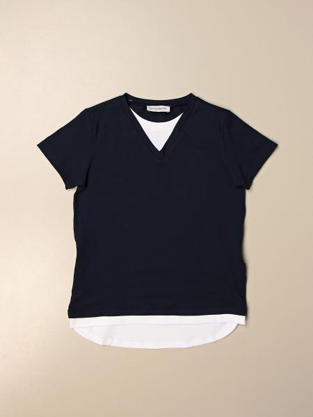 Paolo Pecora: Camiseta niños Paolo Pecora