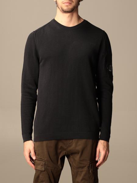 Pullover herren C.p. Company