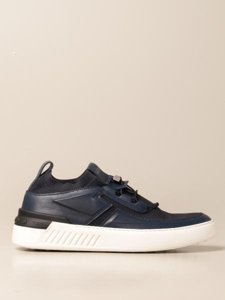 Tod's: 运动鞋 男士 Tod's