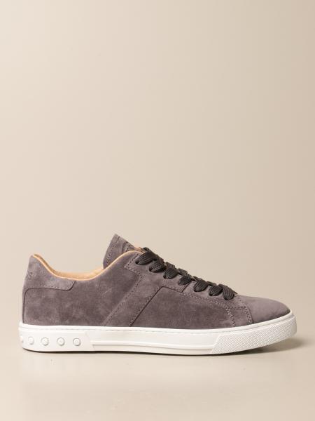 Sneakers herren Tod's