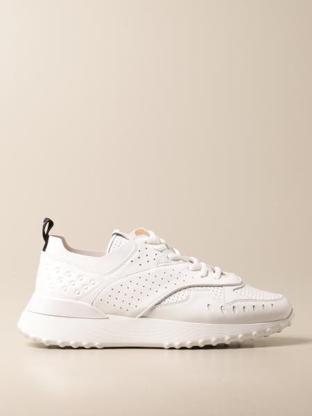 Tod's women: Sneakers women Tod's