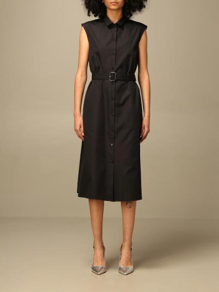 Aspesi: Dress women Aspesi