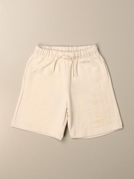 Il Gufo: Trousers kids Il Gufo