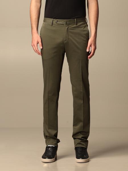 Pants men Pt