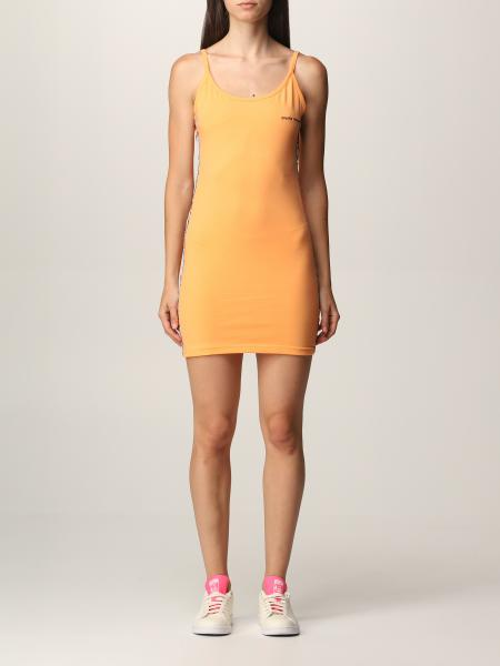 Chiara Ferragni Collection: Платье Женское Chiara Ferragni