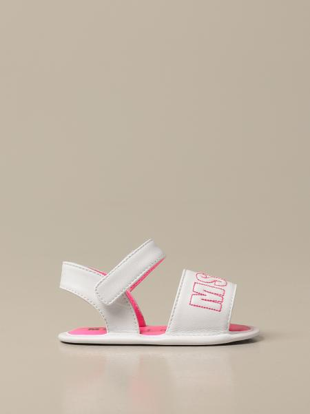 Shoes kids Msgm Kids