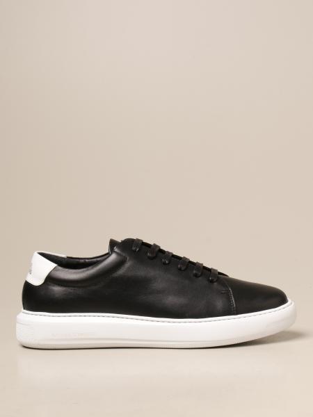 Zapatillas hombre National Standard