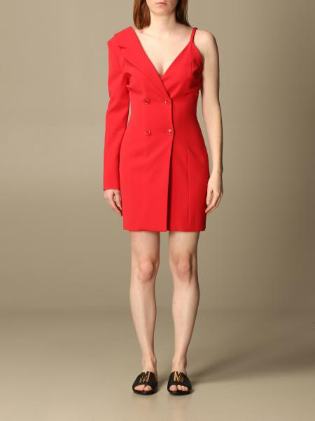 Robes femme Moschino Couture