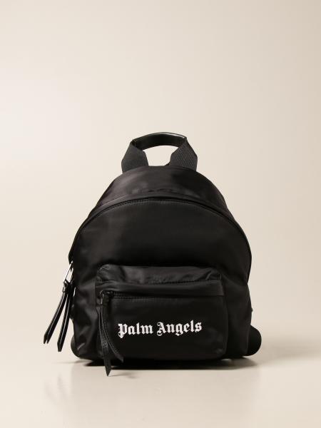 双肩包 女士 Palm Angels