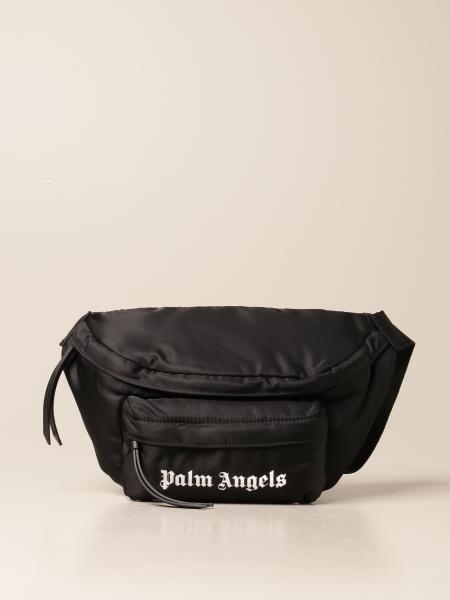 Belt bag men Palm Angels