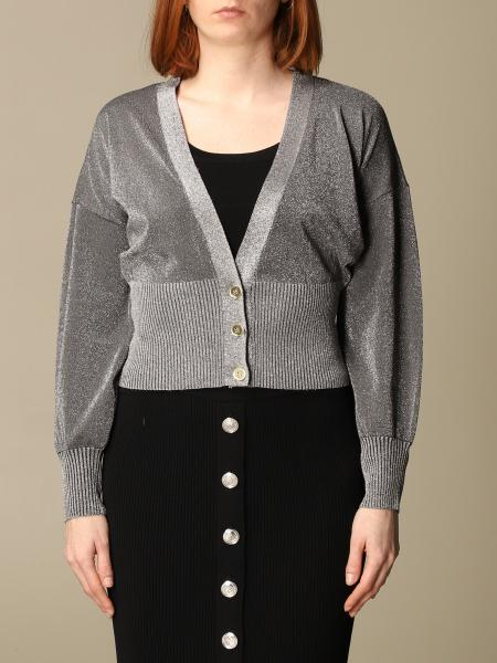 Cardigan women Pinko