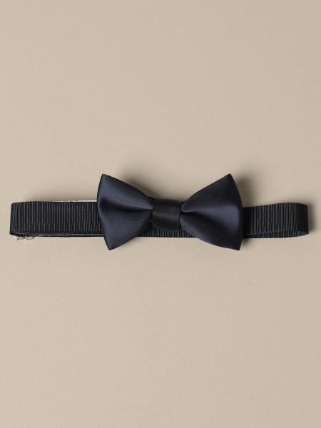 Bow tie kids Manuel Ritz
